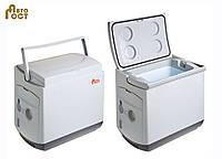 Автомобильный холодильник Vitol Froster CB-25