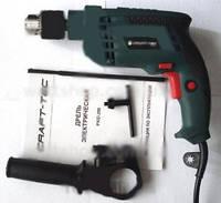 Дрель Craft-tec PXID250 (950 Вт)
