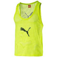 Манишка Puma Fluorescent Yellow 653983-42