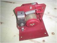 Привод вязального аппарата ПР 13.030 электрический на пресс-подборщик ПРФ-110,-145,-180