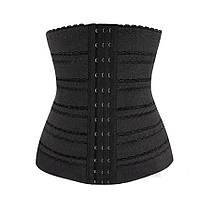 Утягивающий корсет Slimming Body-Building Belt