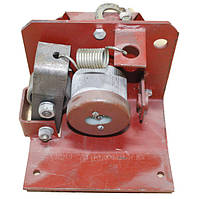 Привод вязального аппарата ПР 13.030 на пресс-подборщик ПРФ-110,-145,-180, фото 1