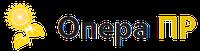Семена подсолнечника Опера ПР Syngenta