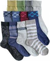 Носки в гардеробе мужчины