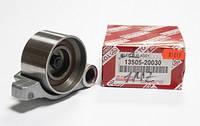 Натяжной ролик ремня ГРМ  Toyota Camry  LEXUS ES300/330  LEXUS RX300/330/350 13505-20030