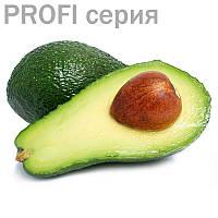 Авокадо (базовое/жирное масло) Persea americana 100мл