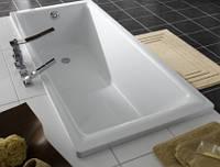 Немецкие ванны Kaldewei