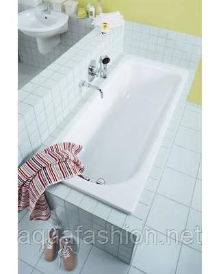 Стальные ванны Kaldewey купить