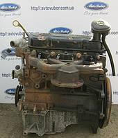 Двигатель 1.3i OHV