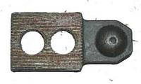 Головка рычага МКШ Дон-1500А