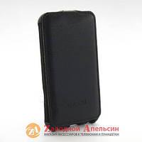 Чехол книжка HTC Sensation XL G21 Ozaki Case