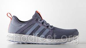 Adidas Climacool Fresh Bounce s74427