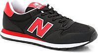 Мужские кроссовки New Balance GM500GSB