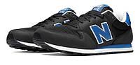 Мужские кроссовки New Balance GM500LY