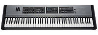 Цифровое пианино DEXIBELL VIVOS7