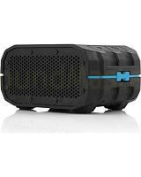 Hi-Fi музыкальная аппаратура Braven Audio BRV-1