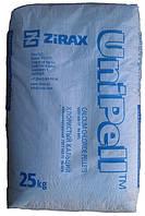 Кальций хлористый (ускоритель твердения) бетона, пенобетона)