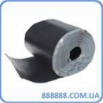 Сырая подкладочная резина для наварки 5 кг 1 мм 270 мм Vulgam 738 Omni цена за кг