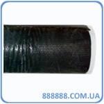 Сырая вулканизационная резина с кордом 4,25 кг Omni 840 рулон