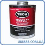 Клей для горячей вулканизации камер и шин Temvulc 945 мл 1082 Tech США