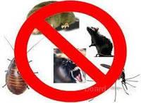 Отпугиватели собак,грызунов и насекомых