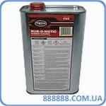 Очистительный раствор Rub 0 Matic 946 мл № 704 Tech США