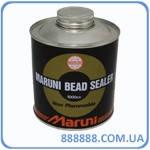 Уплотнитель бортов Bead Sealer 1000 мл Maruni Япония