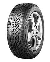 Шины Bridgestone Blizzak LM32 225/55R16 95H RunFlat (Резина 225 55 16, Автошины r16 225 55)