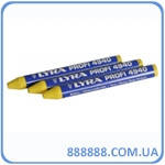 Мел желтый 10 мм 5958432 Tip top Германия