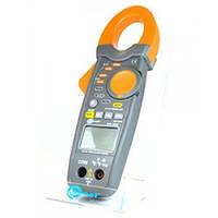 Sonel CMP-1006 Клещи электроизмерительные