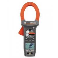 Sonel CMP-2000 Клещи электроизмерительные