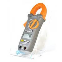Sonel CMP-400 Клещи электроизмерительные