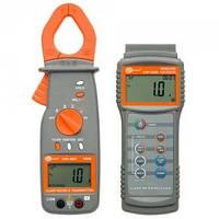 Sonel CMP-600 клещи электроизмерительные