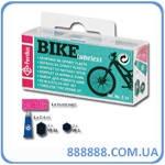 Аптечка для ремонта велосипедных шин 5.14 Ferdus Чехия