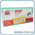 Аптечка для ремонта велосипедных камер и шин ТТ-04 5060045 Tip Top Германия