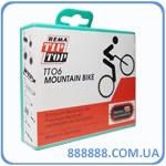 Аптечка для ремонта велосипедных камер и шин TT-06 5064601 Tip Top Германия