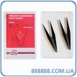 Ножи радиальные для нарезки протектора R1 3мм упаковка 20шт Tip Top Германия