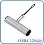 Игла для затяжки шнуров 53мм с металлической ручкой 3922 JTC