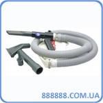 Пневматический пылесос прямой SA-5505 Sumake