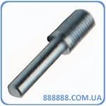 Адаптер для RH304, RH306, S2000-2004 S1048 Tech США