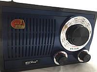 Радиоприемник Puxing PX-3UR