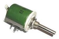 ППБ-50, резистор ППБ-50, резистор проволочный ППБ-50