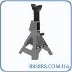 Комплект подставок под машину 6т 390 - 605мм SR-4126 Skyrack 2шт