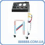 Установка для промывки системы кондиционирования GI22111 G.I. KRAFT