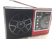 Радиоприемник Golon RX-002UAR