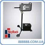 Cтенд для проточки тормозных дисков SR-508 SkyRack