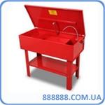 Установка для мойки деталей 150л  TRG4001-40 Torin - Инструменталлика в Николаеве
