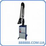Мобильная установка для фильтрации сварочных газов ECOMINOR Filkar