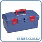 Ящик переносной для инструмента (пластик.)  87407 King Tony