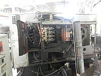 Холодновысадочный пресс-автомат TPZ-8 Smeral